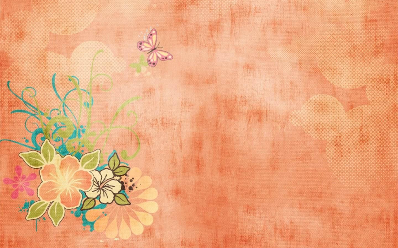 花纹 底纹
