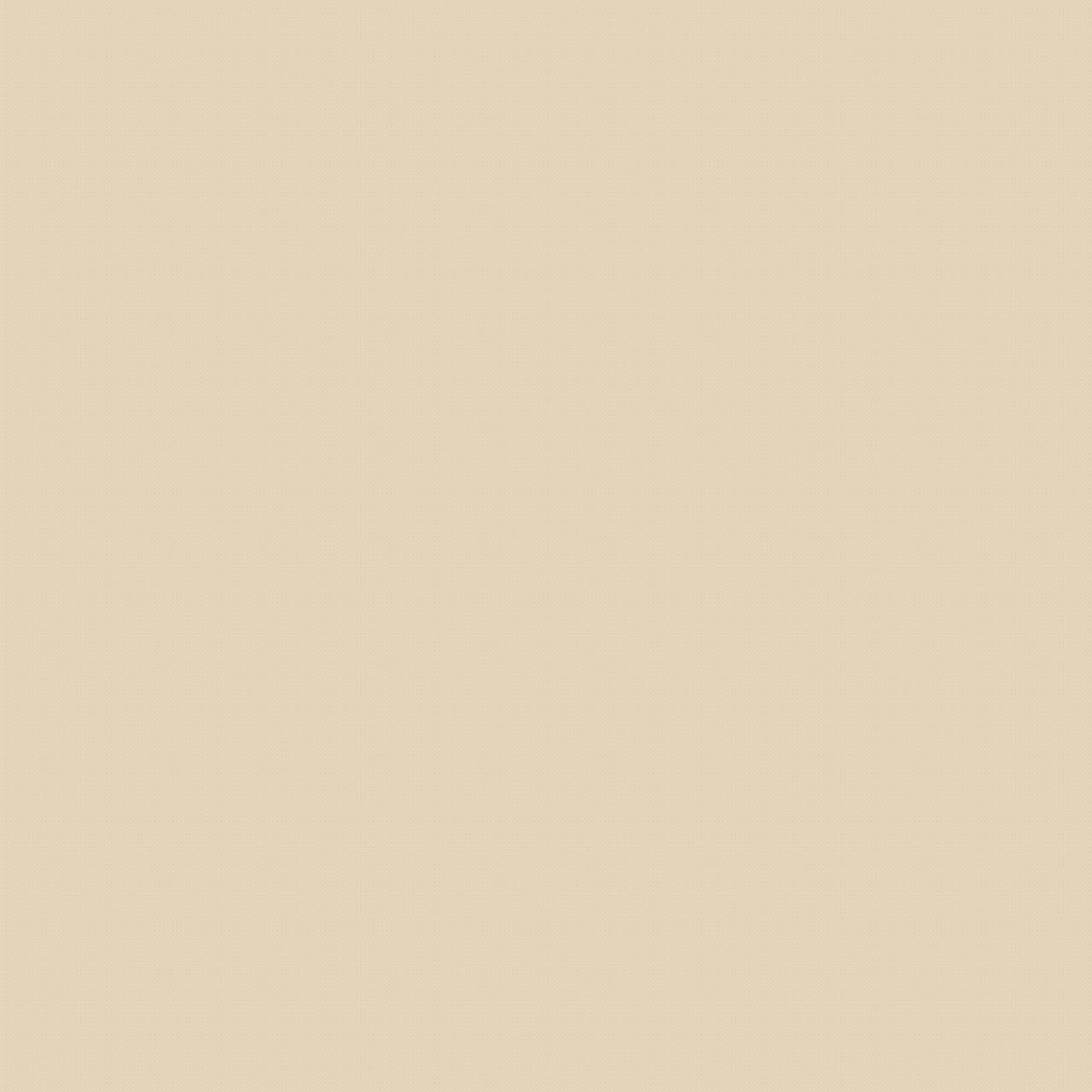 温馨 浅色 底纹