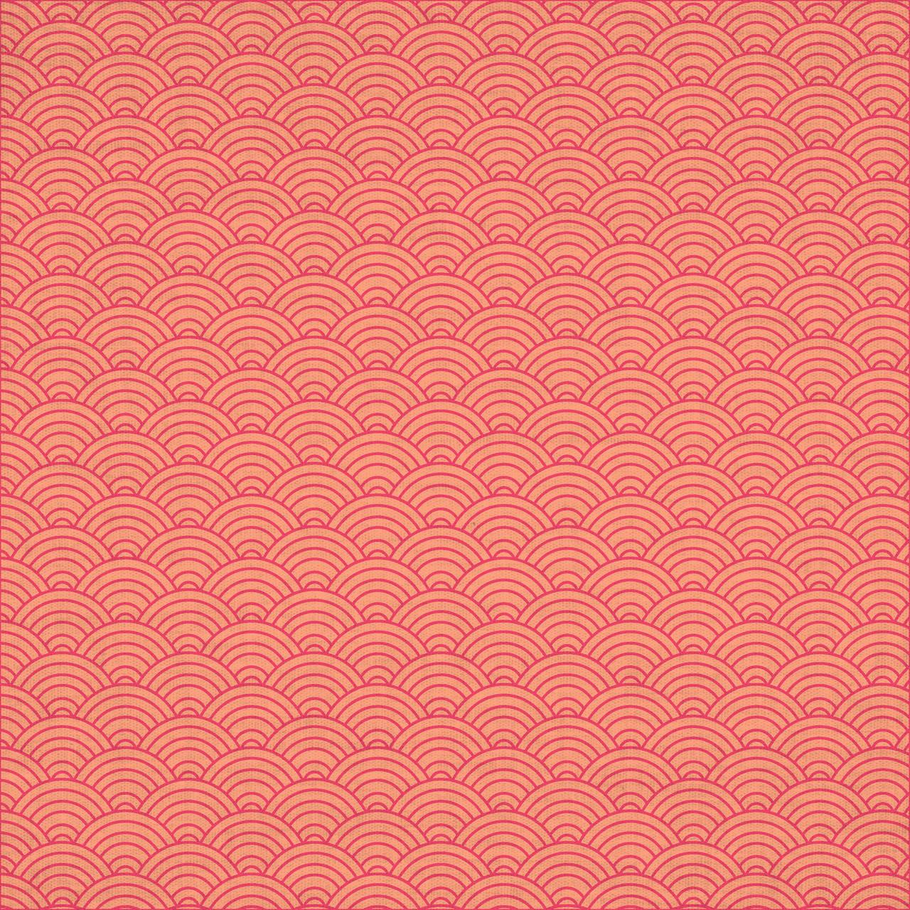 底纹 粉色